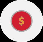 Drive wealth icon